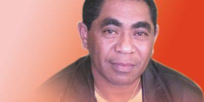 DPRD Kabupaten Kupang Dukung Kehadiran PT. PKGD