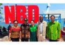 Pemkot Kupang Dapat Apresiasi Dari Presiden IFAD
