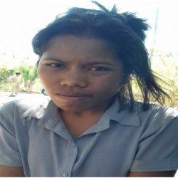 Ini Cerita An Tentang Ibunya asal Mbay yang meninggal di Malaysia