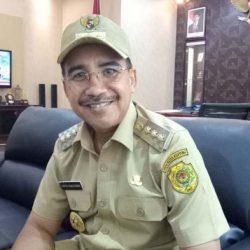 PTT Yang Diberhentikan Bakal Dikontrak Kembali