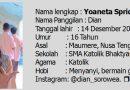 Viral dan Hits, Penyanyi Asli Karna Su Sayang Diundang Net TV ditonton lebih dari 10 juta orang