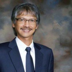 Pasokan Energi Terbarukan Di Sumba Capai 20,9%