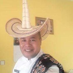 Arison Tomasui, Sosok pejabat yang tegas