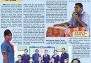 SMK Swasta Katolik Syuradikara Pencipta Pahlawan Utama