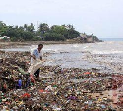 Kupang Dinobatkan Sebagai Kota Terkotor Di Indonesia