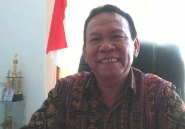 Warga Kabupaten Kupang diimbau waspadai banjir