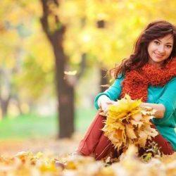11 Cara Menjadi Wanita Tangguh