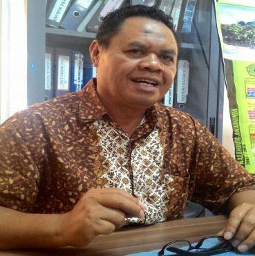 Viktor Batal Jadi Menteri, Pengamat: Pilihan yang Cerdas