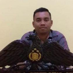Terkait Proyek Pokir, Tiga Kadis di Nagekeo Dipanggil Polisi