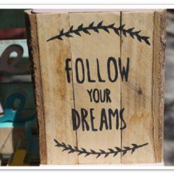 15 Kata Kata Bijak Nasihat Untuk Hidup