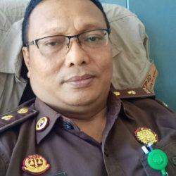 KPK Pertanyakan Perkembangan Kasus Tanah di Jaksa