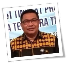 Dinas Dukcapil Kota Kupang layani warga sampai pemilu