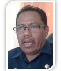 63.368 warga Kabupaten Kupang belum rekam e-KTP