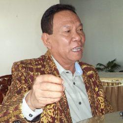 Pariwisata akan jadi sektor unggulan di Kabupaten Kupang
