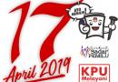 """Hati Nurani 17 April 2019"""