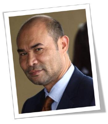 Gubernur Viktor Laiskodat: Wisatawan Miskin Tak Boleh Datang ke NTT