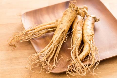 3 Herbal yang Terbukti Ampuh Menjaga Daya Tahan Tubuh