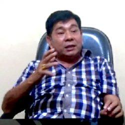 Wakil Bupati Kupang : Penyertaan Modal 6,5 M Sogok DPRD Kabupaten Kupang Berapa?