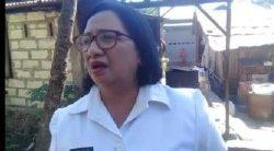 Di Bakunase Kota Kupang, Gunakan Air Selokan Untuk Produksi Tempe