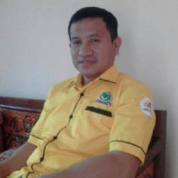 Gubernur Diminta Perhatikan Jalan Propinsi, Tak Hanya Urus Sophia