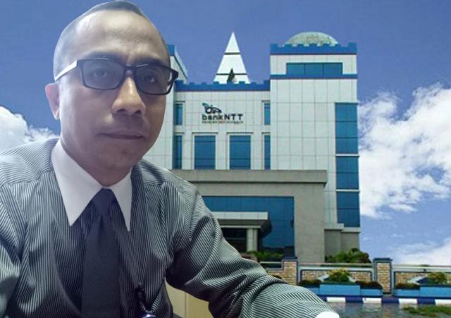 Bank NTT siapkan aplikasi NTT Pay sebagai pengganti M-Banking