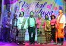 Sudah Rp 553 miliar dikucurkan pemerintah pusat untuk Kabupaten Kupang