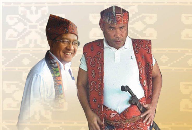 Karo Humas: Nusa Tenggara Timur menuju Eko Wisata