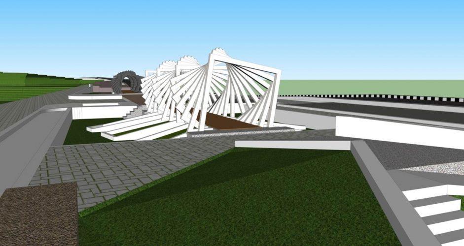 Walikota Kupang pacu pembangunan Kota Kupang Layak Huni