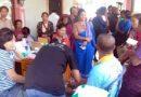 Ulta Ordo Karmel Masuk Flores ke 50, Warga Wolowio Dapat Pengobatan Gratis