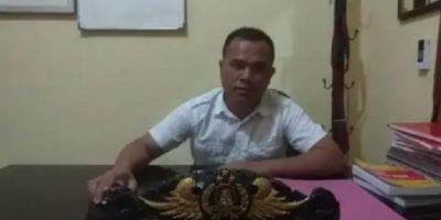 Kematian Ansel Wora dinilai Janggal, Polisi didesak usut tuntas penyebabnya
