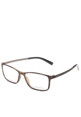 Pemkot Siap Usulkan 40.000 Kacamata Plus TA 2020
