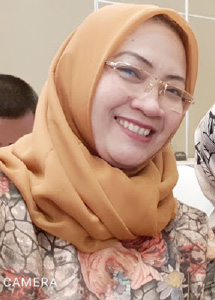 Kadis Kesehatan Kota Kupang minta masyarakat waspada DBD