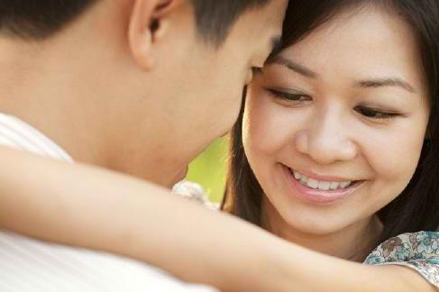 Tips Berhubungan Intim yang Hangat dan Menyehatkan