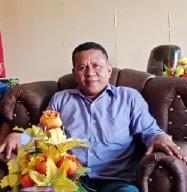 Rektor UPG 1945 Buka Suara Terkait Aduan Dr. Lanny Koroh