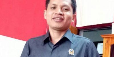 """Walikota Kupang """"Mendoakan Agar ada 20 Warga Kota Meninggal"""""""
