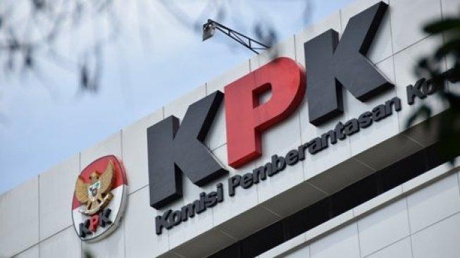 KPK Imbau Pemda Evaluasi Kriteria Penerima Bansos