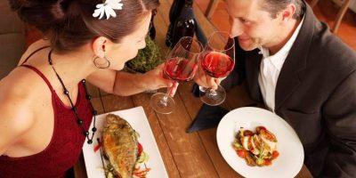 Manfaat Makan Ikan untuk Meningkatkan Gairah Seks