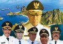 Gubernur NTT ke Flores Benahi Pariwisata dan Infrastruktur