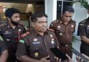 Wakil Walikota Kupang dan 105 Orang Diperiksa Jaksa