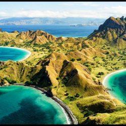 Gubernur NTT Minta Labuan Bajo Dirancang Sebagai Kawasan Wisata Super Premium Yang Unggul dan Ekslusif