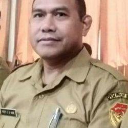 UPTD Pendapatan Daerah Kabupaten Kupang Terus Genjot Penerimaan Pajak