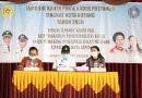Posyandu dan Kader PKK Ujung Tombak Pencegahan Stunting di Kota Kupang