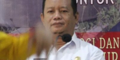 BMKG Kupang imbau warga waspadai puting beliung di masa pancaroba