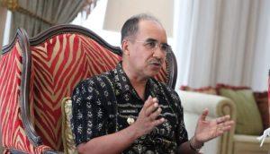 Wali Kota Kupang: Warga yang Tidak Mau Vaksin akan Dikenakan Sanksi