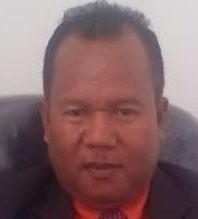 BLT Dana Desa Di Kabupaten Kupang Diperpanjang Hingga Desember