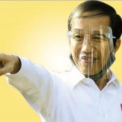Presiden Joko Widodo Beri Tunjangan Untuk PNS Kategori Tertentu, Ini Daftar Lengkapnya