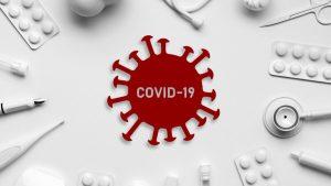 Kasus Covid-19 di Kota Kupang Melonjak Tajam, 23 Kelurahan Masuk Zona Merah