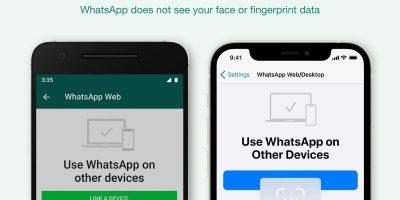 Whatsapp web / developers.com