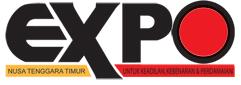 EXPO NTT