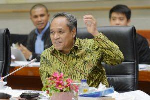 Demokrat Kubu AHY Bantah ada Intimidasi Polisi di Daerah, Benny K Harman Hoaks?